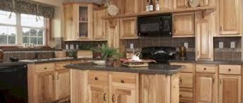 rustic farmhouse kitchen ideas 49 stunning rustic farmhouse kitchen cabinets remodel ideas decoralink