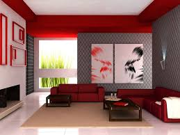 Wohnzimmer Tapezieren Flur Tapezieren Ideen Wohnung Tapeten Ideen Wohnraumgestaltung Mit