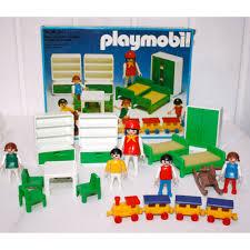 chambre enfant playmobil emejing playmobil petit boite de chambre images lalawgroupus bébé