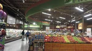 publix buying closed lowes foods store in cary wral