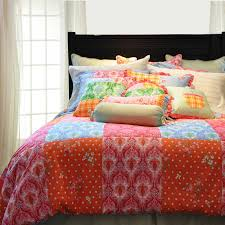 Clean White Modern Bedrooms Modern Bedroom Curtain Ideas Editeestrela Design