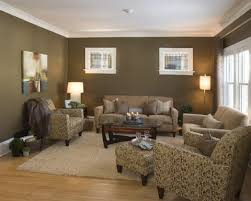 contemporary living room colors muted colors contemporary living room milwaukee by suzan j