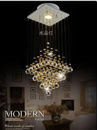 100 a hanging dining room light antique dining room lights