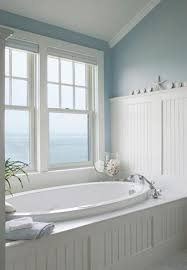 cape cod bathroom design ideas elements of a cape cod bathroom design for a luxurious small