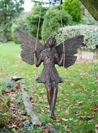 53 best metal garden ornaments images on metal garden