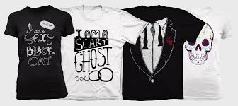 halloween themed clothing boo tiful halloween t shirts come to our store october 1st