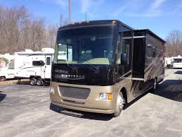 2015 winnebago vista wfe36y class a motor home east greenwich ri