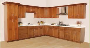 Conestoga Kitchen Cabinets by Adulatory Kitchen Cabinet Shop Tags 42 Kitchen Cabinets Slab