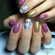 nail art 1365 best nail art designs gallery nail art design