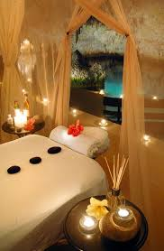 Spa Decorating Ideas For Business Best 25 Spa Decorations Ideas On Pinterest Spa Bathroom Decor
