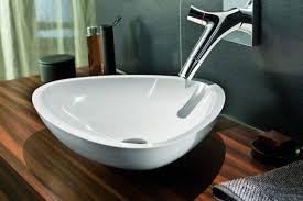 Lavish Bathroom by Lavish Hotel Jacuzzis Abode