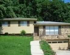 split level style homes split level home plans social timeline co