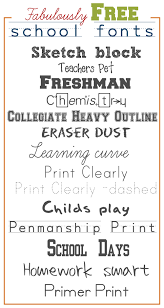 free halloween fonts 1000 images about fonts on pinterest technology texts and