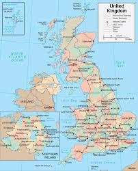 earth map uk united kingdom earth map