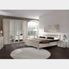 Schlafzimmer Anna Eiche Schlafzimmermöbel Set Carlot In Eiche Sägerau Pharao24 De