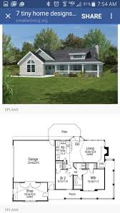221 best small homes images on pinterest small homes house