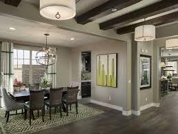 100 jacksons lighting home design center port charlotte fl