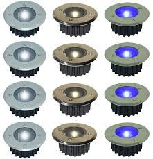 woodside deck lights lighting outdoor value