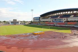 Neman Stadium