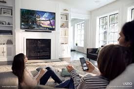 vizio home theater amazon com vizio smartcast 70m series 69 5diag 4k home theater