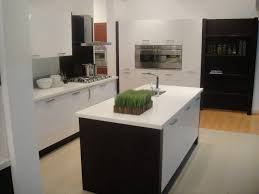 kitchen one modular cabinets windows and door systems vanity