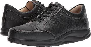 Finn Comfort Men S Shoes Finn Comfort Mens Shoes Men U0027s Shoes Compare Prices At Nextag