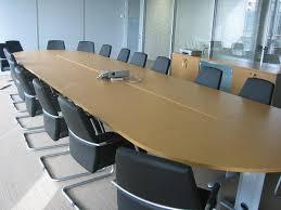 travaux de bureau amso amenagement d espaces de travail travaux bureau
