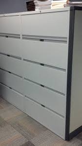 Hon Storage Cabinets Hon 6 Drawer Lateral File Cabinet 4 Drawer Hon Metal File Cabinet