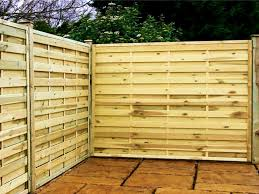 bedroom ravishing building backyard fence how build cheap to a