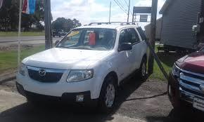 nissan altima for sale goldsboro nc mooring auto group of goldsboro nc