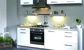 idee deco cuisine grise deco cuisine grise idee deco cuisine grise cuisine idee deco cuisine