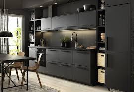 lustre ikea cuisine 22 image of lustre cuisine ikea idées de décoration de meubles