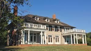 shingle style house david neff architect david neff architect
