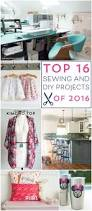 halloween sewing crafts 2858 best projects the polka dot chair images on pinterest
