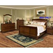 replacement bed rails sleigh