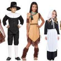 thanksgiving dress up costumes divascuisine