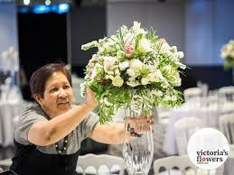 wedding flowers sydney weddings s flowers