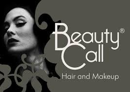 bridal makeup artist websites beauty call bridal hair and makeup artists makeup artists mua