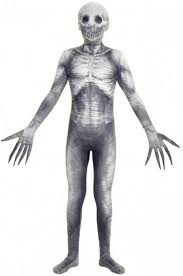 Morph Halloween Costumes Crazy Costumes La Casa Los Trucos 305 858 5029 Miami