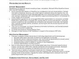 wonderful inspiration microsoft office resume template 5 resume