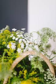 Wildflower Arrangements by 827 Best Greenery Nature Plants Flowers Floral Arrangements