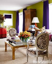 sky blue colors for painting living room living room benjamin moore split pea fang shui painting for living room
