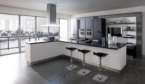 offene k che ideen beautiful offene küche ideen images house design ideas
