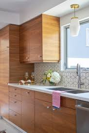 what color do ikea kitchen cabinets come in designing an ikea semihandmade kitchen what you need to