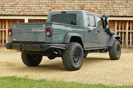 brute jeep interior jeep wrangler aev rubicon brute 3 6 v6 double cab pickup