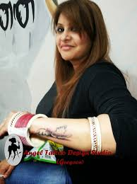angel tattoo design studio infinity tattoo designs and meanings