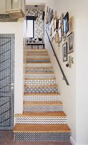 stair ideas 40 diy stair projects for the perfect home makeover