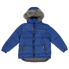 best children winter coats photos 2017 blue maize