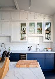 apartment therapy kitchen island the cabinet expert precision custom cabinets precision