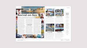 hello issue 39 toni u0026guy magazine
